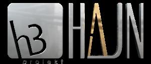 H3 Projekt